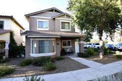 Photo of 3129 E Camellia Drive, Gilbert, AZ 85296 (MLS # 6115789)