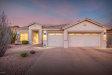Photo of 5101 S Mcclelland Drive, Chandler, AZ 85248 (MLS # 6115802)