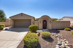 Photo of 22310 N Las Positas Drive, Sun City West, AZ 85375 (MLS # 6115855)