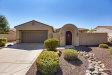 Photo of 22310 N Las Positas Drive, Sun City West, AZ 85375 (MLS # 6115855)