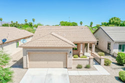 Photo of 19270 W Woodlands Avenue, Buckeye, AZ 85326 (MLS # 6115897)