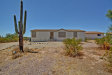 Photo of 31022 N 165th Drive, Surprise, AZ 85387 (MLS # 6115912)