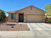 Photo of 24615 W Romley Road, Buckeye, AZ 85326 (MLS # 6115987)