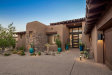 Photo of 39170 N 99th Place, Scottsdale, AZ 85262 (MLS # 6116005)