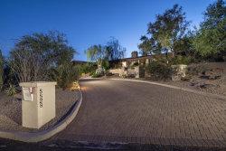 Photo of 5828 N 39th --, Paradise Valley, AZ 85253 (MLS # 6116018)