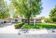 Photo of 323 E Laguna Drive, Tempe, AZ 85282 (MLS # 6116025)