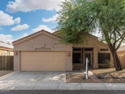Photo of 20427 N 39th Drive, Glendale, AZ 85308 (MLS # 6116058)