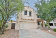 Photo of 17774 W Watson Lane, Surprise, AZ 85388 (MLS # 6116067)