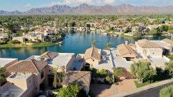 Photo of 10110 E Topaz Drive, Scottsdale, AZ 85258 (MLS # 6116081)