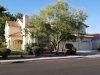 Photo of 4888 W Tyson Street, Chandler, AZ 85226 (MLS # 6116096)