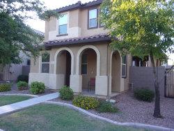 Photo of 3614 E Larson Lane, Gilbert, AZ 85295 (MLS # 6116102)