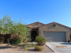 Photo of 7571 W Molly Drive, Peoria, AZ 85383 (MLS # 6116106)
