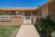 Photo of 10250 W Highwood Lane, Sun City, AZ 85373 (MLS # 6116108)