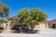 Photo of 9202 W Black Hill Road, Peoria, AZ 85383 (MLS # 6116177)