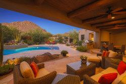 Photo of 10801 E Happy Valley Road, Unit 84, Scottsdale, AZ 85255 (MLS # 6116238)