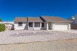 Photo of 3401 N Needles Drive, Prescott Valley, AZ 86314 (MLS # 6116296)
