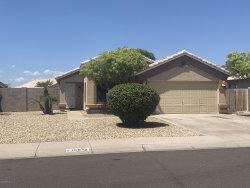 Photo of 9308 W Ironwood Drive, Peoria, AZ 85345 (MLS # 6116317)