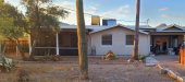 Photo of 49226 N Central Avenue, New River, AZ 85087 (MLS # 6116353)
