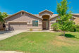 Photo of 6934 E Monte Avenue, Mesa, AZ 85209 (MLS # 6116391)