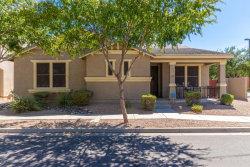 Photo of 1965 S Sinova Avenue, Gilbert, AZ 85295 (MLS # 6116490)