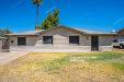 Photo of 3836 W Orangewood Avenue, Phoenix, AZ 85051 (MLS # 6116492)