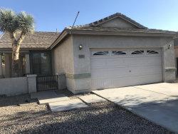 Photo of 4227 E Megan Court, Gilbert, AZ 85295 (MLS # 6116568)