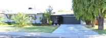 Photo of 3833 W Desert Park Lane, Phoenix, AZ 85051 (MLS # 6116609)
