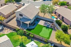 Photo of 2483 S Sunnyvale Avenue, Gilbert, AZ 85295 (MLS # 6116627)