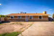 Photo of 1410 S Hedge --, Mesa, AZ 85210 (MLS # 6116654)
