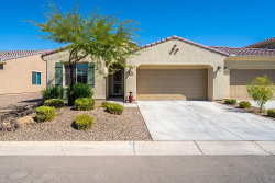 Photo of 4554 W Hanna Drive, Eloy, AZ 85131 (MLS # 6116669)