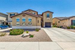 Photo of 2347 S Banning Street, Gilbert, AZ 85295 (MLS # 6116676)