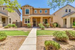 Photo of 3946 E Yeager Drive, Gilbert, AZ 85295 (MLS # 6116834)