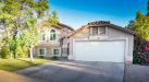 Photo of 131 N Nielson Street, Gilbert, AZ 85234 (MLS # 6116863)