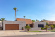 Photo of 709 W Curry Street, Chandler, AZ 85225 (MLS # 6116889)