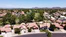 Photo of 7348 W Morrow Drive, Glendale, AZ 85308 (MLS # 6117013)