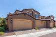 Photo of 250 W Queen Creek Road, Unit 217, Chandler, AZ 85248 (MLS # 6117035)