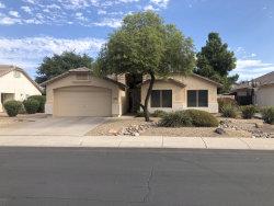 Photo of 2102 E Willow Wick Road, Gilbert, AZ 85296 (MLS # 6117040)