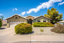 Photo of 3228 N Pinnule --, Mesa, AZ 85215 (MLS # 6117068)