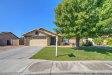 Photo of 3570 E Baranca Road, Gilbert, AZ 85298 (MLS # 6117215)