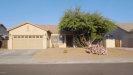 Photo of 992 N Kirby Street, Gilbert, AZ 85234 (MLS # 6117239)
