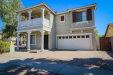 Photo of 4565 E Ivanhoe Street, Gilbert, AZ 85295 (MLS # 6117260)
