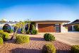 Photo of 2213 E Fox Street, Mesa, AZ 85213 (MLS # 6117288)