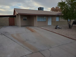 Photo of 4418 W Mission Lane, Glendale, AZ 85302 (MLS # 6117307)