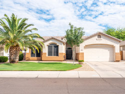 Photo of 6486 W Tonto Drive, Glendale, AZ 85308 (MLS # 6117314)