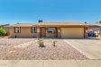 Photo of 3127 E Delta Avenue, Mesa, AZ 85204 (MLS # 6117338)