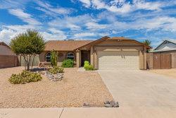 Photo of 8914 W El Caminito Drive, Peoria, AZ 85345 (MLS # 6117341)