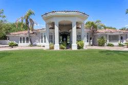 Photo of 10150 E Cortez Drive, Scottsdale, AZ 85260 (MLS # 6117383)