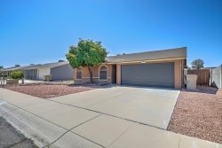 Photo of 6137 W Carol Ann Way, Glendale, AZ 85306 (MLS # 6117398)