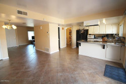 Photo of 5437 W El Caminito Drive, Glendale, AZ 85302 (MLS # 6117406)