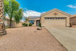 Photo of 11174 W Loma Lane, Peoria, AZ 85345 (MLS # 6117408)
